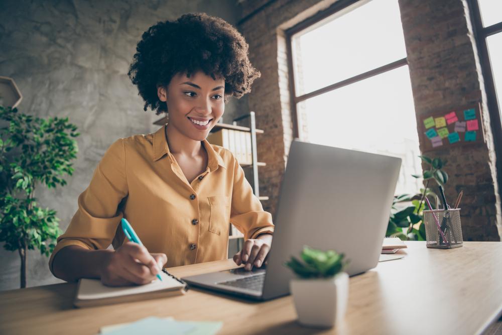Le taux prêt personnel idéal en passant par un simulateur en ligne