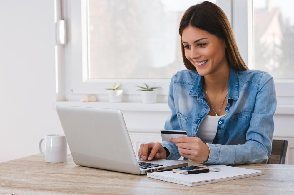Prêt personnel en ligne : que faire pour optimiser sa demande?