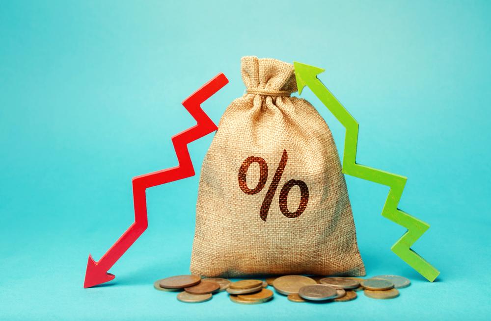7 façons d'obtenir un taux intéressant lors d'un prêt