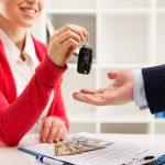acheter sereinement votre voiture d'occasion