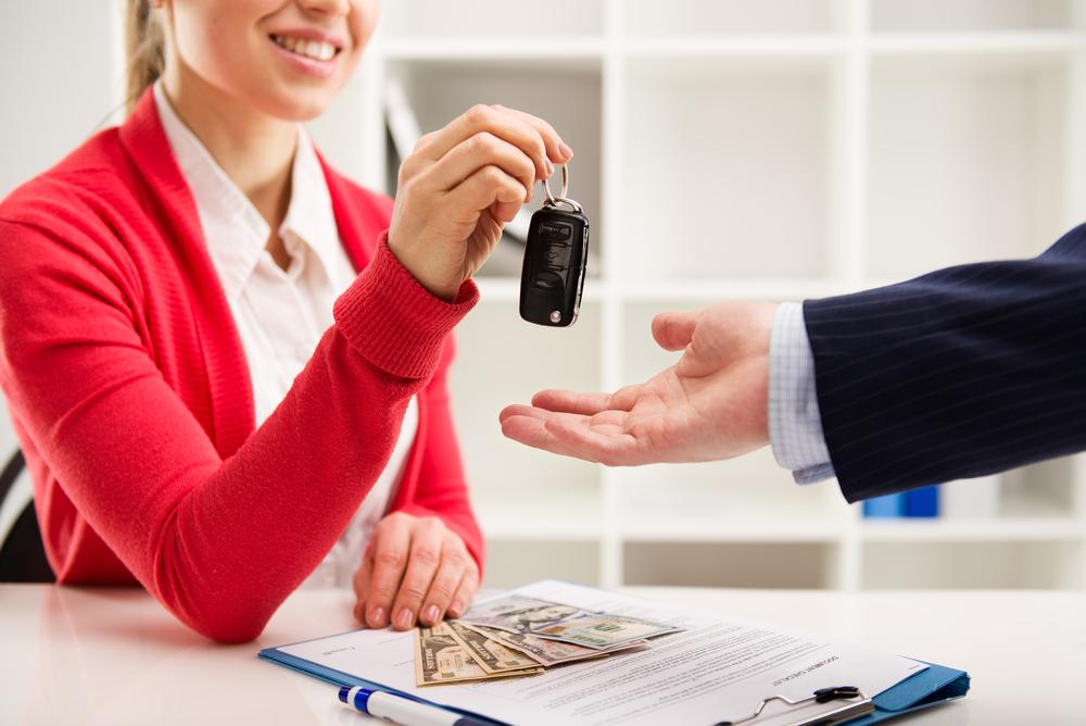 4 conseils pour acheter sereinement votre voiture d'occasion